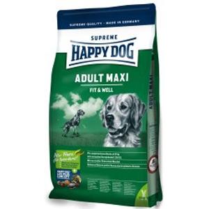 Happy Dog Supreme Adult Maxi 300 g