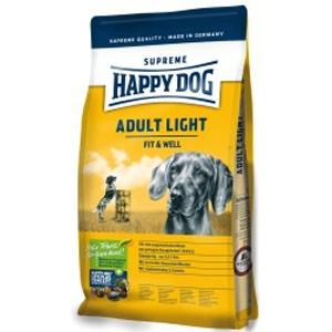 Happy Dog Supreme Adult Light 12,5 kg