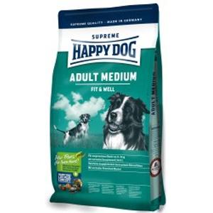 Happy Dog Supreme Adult Medium 300 g