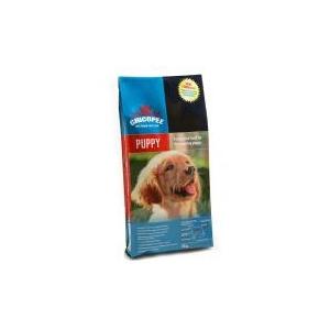 Chicopee Puppy 20 kg