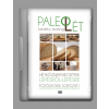 Paleolit főzőleckék DVD I. AKCIÓ