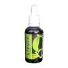 Vesta International Kft. Stevia - Fluid Nova 50ml