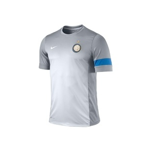 Nike INTER TRAINING TOP III - L