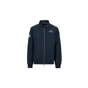 RED BULL RACING BLOUSON - S