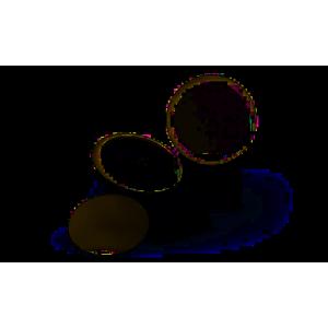 Bose Virtually Invisible 191 hangszórók