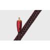 Audioquest Cinnamon Koax kábel 0,75m