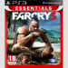Ubisoft Far Cry 3 Essentials PS3