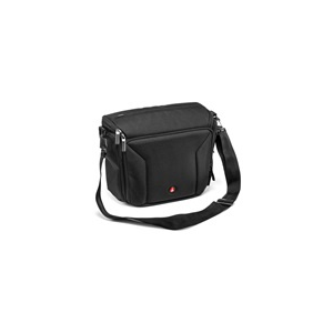 Manfrotto Shoulder Bag 20 válltáska