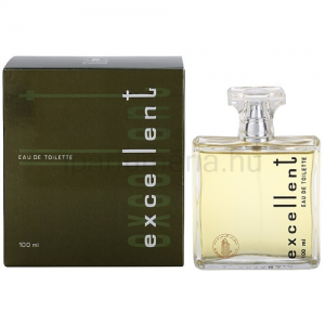 Al Haramain Excellent EDP 100 ml