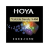 Hoya 58mm Variable Density 3-400 szűrő