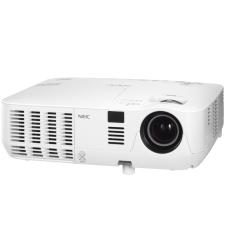 NEC V281W projektor