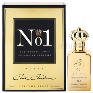Clive Christian No. 1 EDP 50 ml