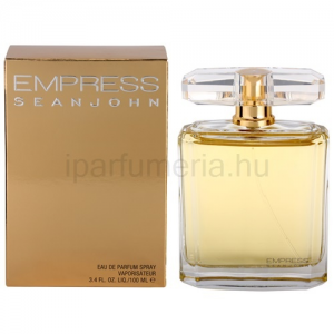 Sean John Empress EDP 100 ml