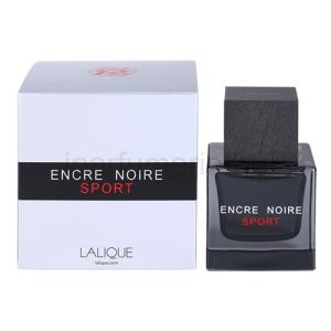Lalique Encre Noire Sport EDT 100 ml