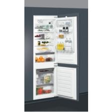 Whirlpool ART 6711/A++ SF hűtőgép, hűtőszekrény