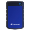 Transcend StoreJet 25H3 2TB USB3.0 TS2TSJ25H3
