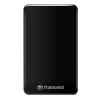 Transcend StoreJet 25A3 1TB USB3.0 TS1TSJ25A3