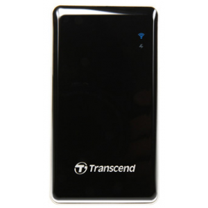 Transcend StoreJet Cloud 128GB TS128GSJC10K