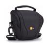 Case Logic DSH-101 felültöltős táska