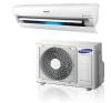 Samsung AR09HSSFAWKN split klíma