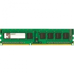 Kingston 16GB DDR3-1333MHZ ECC REG LV LOW VOLTAGE F/ CISCO (KCS-B200ALV/16G)