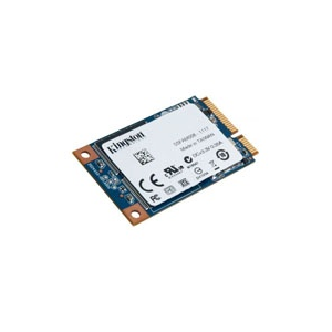 Kingston 240GB SSD mS200 (SMS200S3/240G)