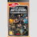 Disney Star Wars: Battlefront Renegade Squadron PSP