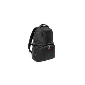 Manfrotto Active Backpack I hátizsák
