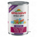 Almo Nature Daily Menu 6 x 400 g - Nyúl