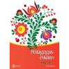 Nincs Adat Pedagógusévkönyv 2014/2015