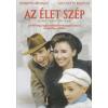 FILM - Az Élet Szép DVD
