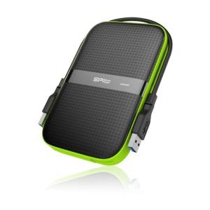 Silicon Power Armor A60 1TB USB3.0 SP010TBPHDA60S3