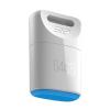 Silicon Power Touch T06 fehér 8GB