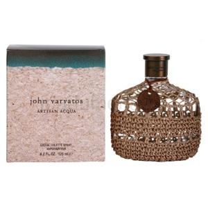 John Varvatos Artisan Acqua EDT 125 ml