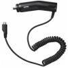 Samsung ECA-U16CBEGSTD szivargyújtó töltő