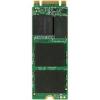 Transcend 128GB M.2 2260 SSD SATA3 MLC (TS128GMTS600)