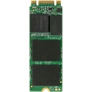Transcend 32GB M.2 2260 SSD SATA3 MLC (TS32GMTS600)