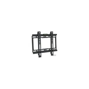 PRC LCD TV fix 400x400 falitartó