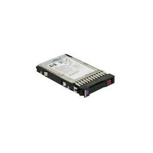 Seagate Seagate 73GB Savvio 10K.3 SAS + Tray (ST9146803SS#72)