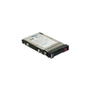 Hitachi Hitachi 146GB Ultrastar C15K147 SAS + Tray (HUC151414CSS600)