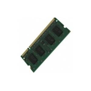 Micron Micron DDR-2 1GB /667 SoDIMM (MT8HTF12864HDZ-667H1)