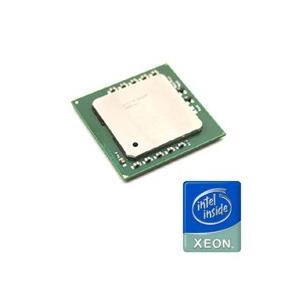 Intel Xeon Intel Xeon 3.0GHz / 533FSB / 512KB Tray (RK80532KE083512)