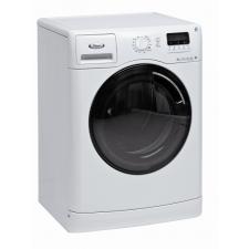 Whirlpool AWO/C 91200 mosógép és szárító