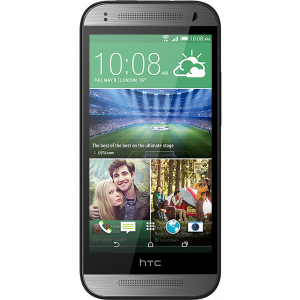 HTC One mini 2 (M8 mini)