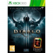 Blizzard Diablo 3 Ultimate Evil Edition (XBox 360)