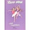 Manó Könyvek Léna rózsatánca - Olvass velem!