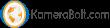 Synology Egyéb hálózati eszközök webáruház