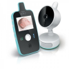 Philips Philips AVENT DECT bébi monitor (SCD603)
