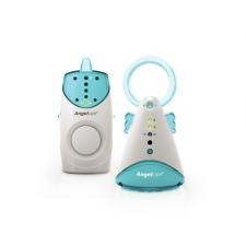 Angelcare Angelcare AC 620 babaőrző bébiőr