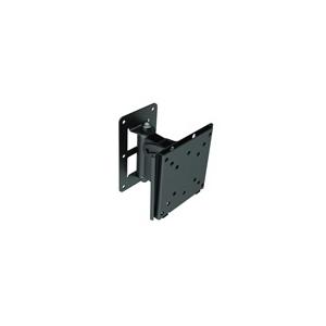 AVS univerzális forgatható fali LCD tartó